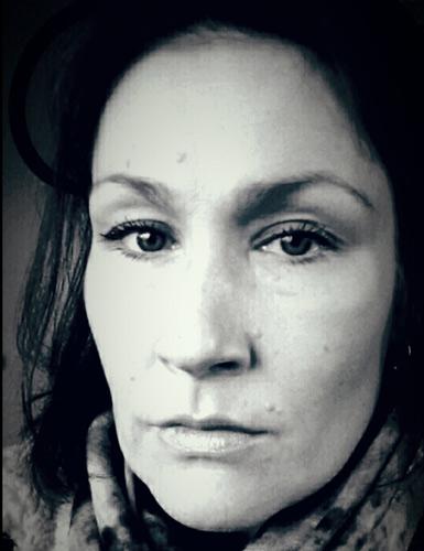 Heidi Koskinen-Järvisalo, pj